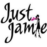 @justjamiescarves's profile picture