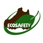 @botasecosafety's profile picture