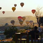 @millstone_cappadocia's profile picture on influence.co
