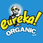 @eurekabread's profile picture on influence.co