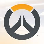 @playoverwatch's profile picture