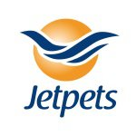 @jetpets's profile picture on influence.co