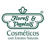@floresevegetaiscosmeticos's profile picture on influence.co