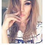 @meiricoracini's profile picture