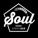 @soulsportsofficial's profile picture on influence.co
