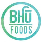 @bhufoods's profile picture