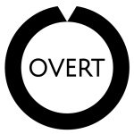 @overtnyc's profile picture on influence.co