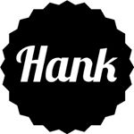 @hankrestaurant's profile picture