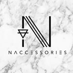 @mynaccessories's profile picture