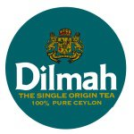 @dilmahteaindonesia's profile picture on influence.co