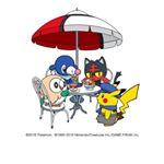 @pokemoncafeinsg's profile picture