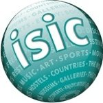 @isic_russia's profile picture on influence.co