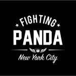 @fightingpandanyc's profile picture on influence.co