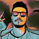 @enurpakashtica's profile picture on influence.co