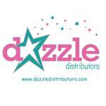 @dazzle_distributors's profile picture on influence.co