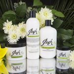 @jireh_hair_care's profile picture on influence.co