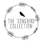 @thesongbirdco's profile picture