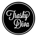 @trashydiva's profile picture