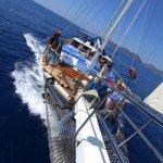 @go_sail_turkey's profile picture
