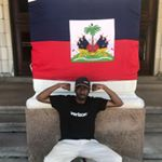 @haitianremo's profile picture on influence.co