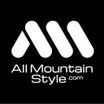 @allmountainstyle's profile picture
