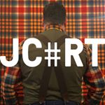 @jcrtny's profile picture