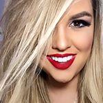 @luaralugli's profile picture on influence.co