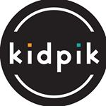 @kidpik's profile picture on influence.co