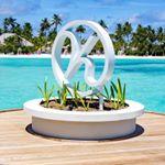 @kandima_maldives's profile picture on influence.co