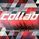 @collab's profile picture on influence.co