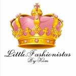 @little.fashionistas.team's profile picture on influence.co