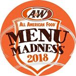 @awrestaurants's profile picture
