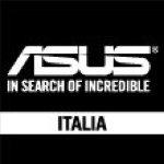 @asusitalia's profile picture