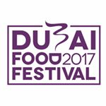 @dubaifoodfest's profile picture on influence.co