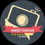 @hangoutsemarang's profile picture on influence.co