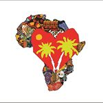 @africanprintday's profile picture
