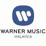 @warnermusicmy's Profile Picture