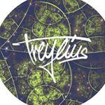 @treylius_com's profile picture