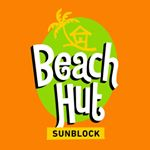 @beachhutsunblock's profile picture on influence.co