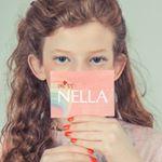 @missnellaworld's profile picture