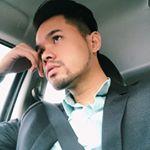 @mrazrozmohd's profile picture on influence.co