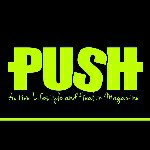 @pushitja's profile picture