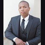 @david_mapheleba's profile picture on influence.co