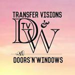 @tv_doorsandwindows's profile picture on influence.co