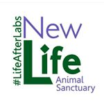 @newlifeanimalsanctuary's profile picture on influence.co