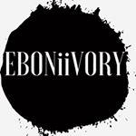 @eboniivory_'s profile picture