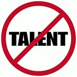 @americasgotnotalent's profile picture on influence.co