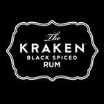 @krakenrum_fr's profile picture