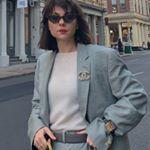@aurelafashionista's profile picture on influence.co