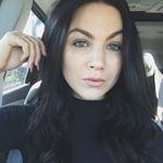 @ashleyyheather's profile picture